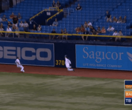 steven souza jr catch