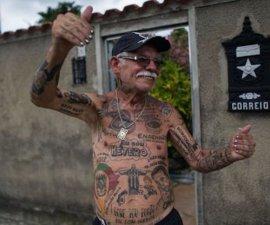 viejuto_tatuado