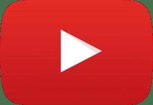 Latinoamérica encabeza la lista de videos más vistos en YouTube
