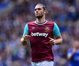 andy-carroll