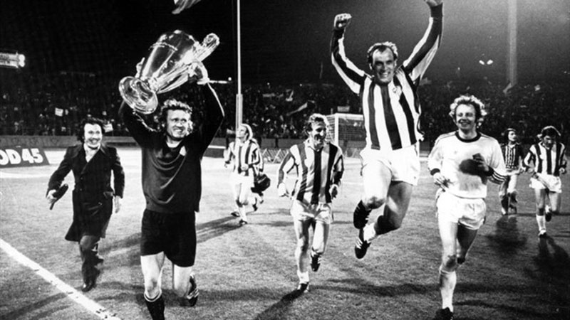 Bayern-Munich-Champions-League-1974