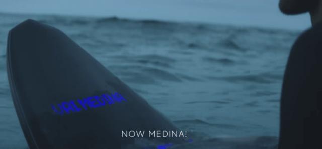 samsung-galaxy-surfboard