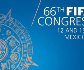 Congreso-FIFA
