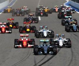 Gran-Premio-Rusia-F1-3