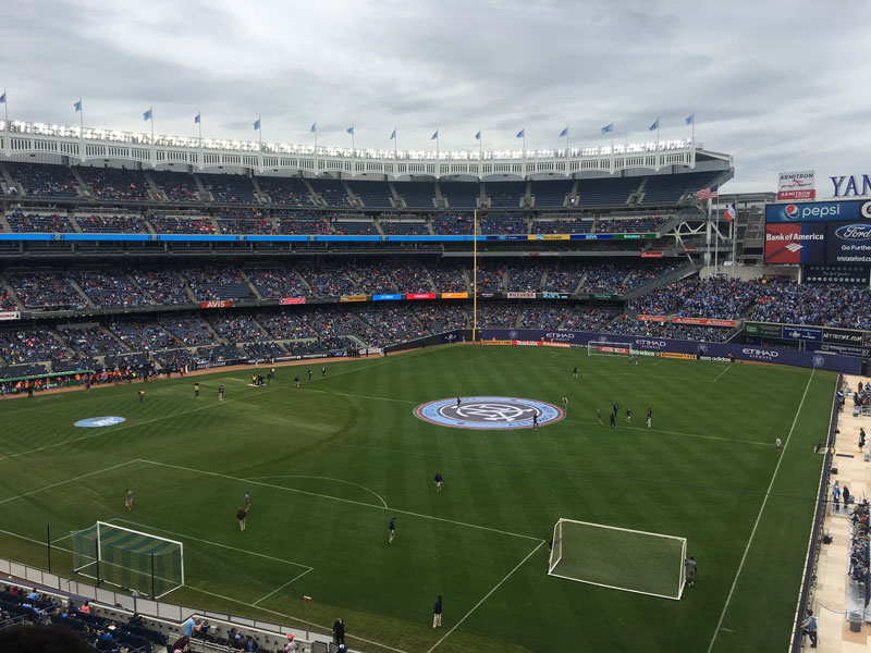 New-York-City-FC-Derby-3