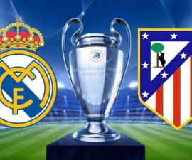 Real-Madrid-Atletico-de-Madrid-Champions-League-Final