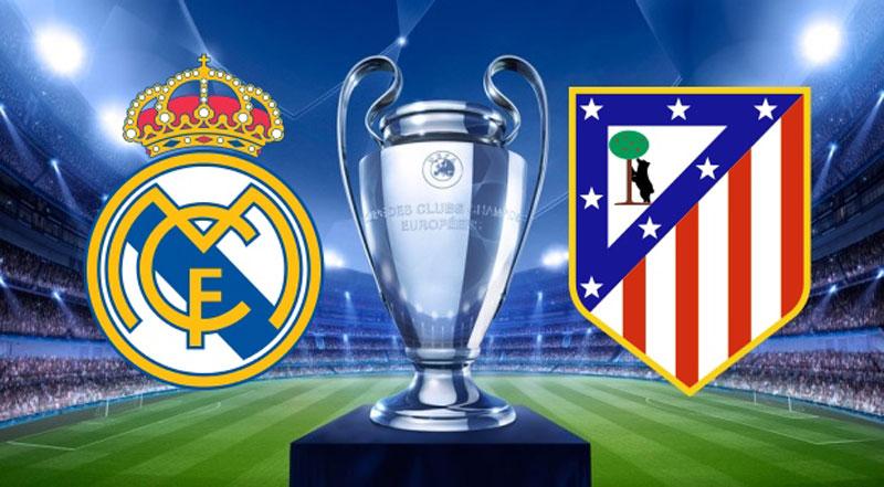 Real-Madrid-Atletico-de-Madrid-Champions-League-Final