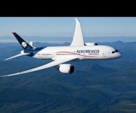 aeromexico-pasajero