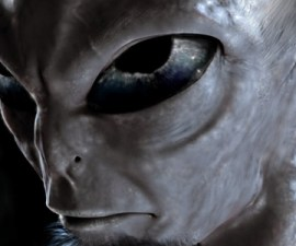 aliens-peliculas-1