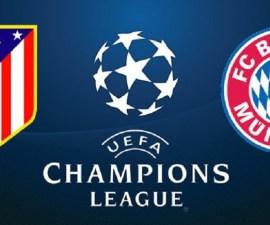 atletico-madrid-vs-bayern-munich-champions-league