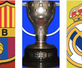 barcelona real madrid campeon 2016