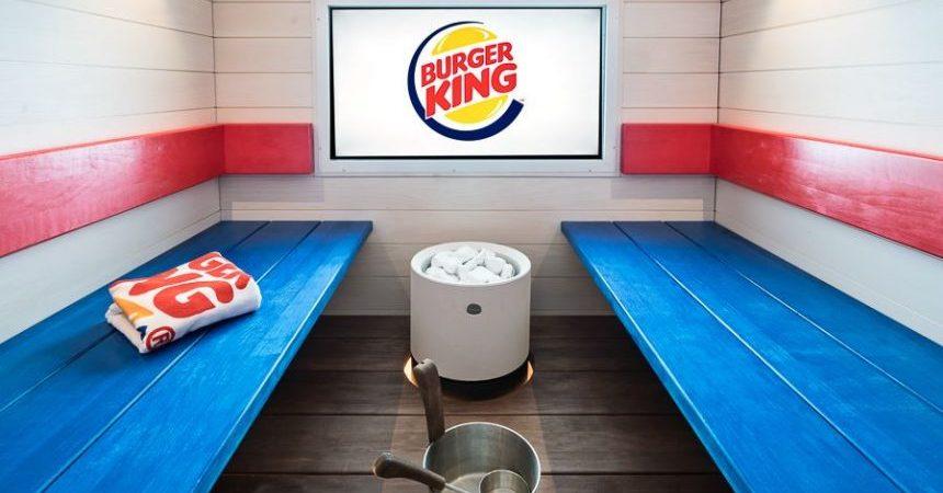 burger-king-sauna-2