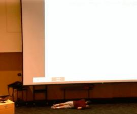 caida-estudiante