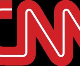 cnn-troll-2