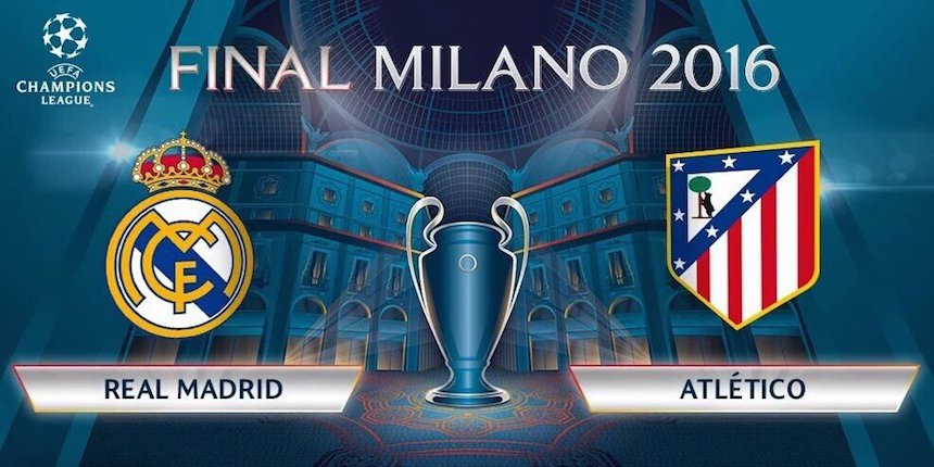 eslafinal-champions-league-real-madrid-atletico-de-madrid