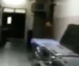 fantasma-honduras-2