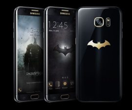 galaxy-s7-batman