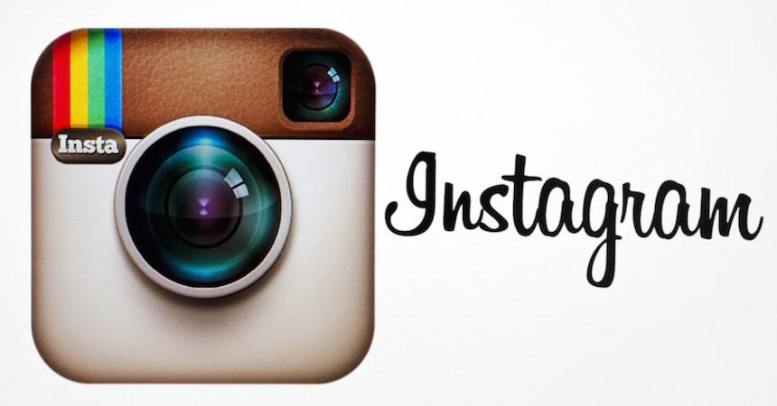 instag_logo