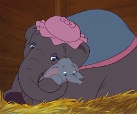 mamas-animales-3