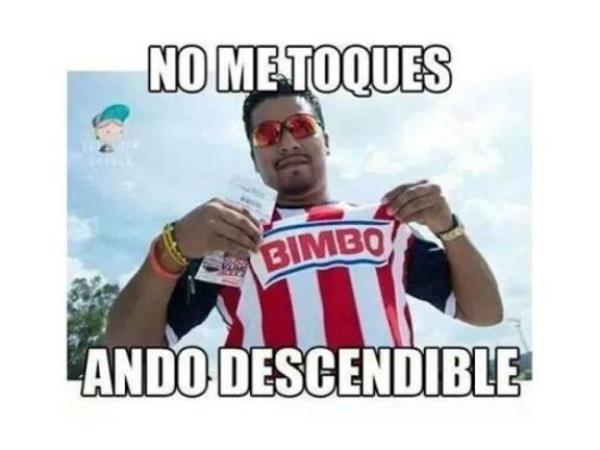 meme-chivas-america6