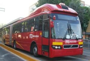 Sin aumento de tarifa hay riesgo de colapso en servicio de transporte de la CDMX, advierten dirigentes