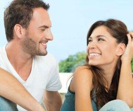 monogamia_pareja
