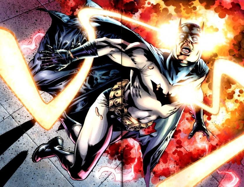 muertes-superheroes-4