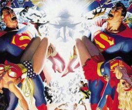 muertes-superheroes-6
