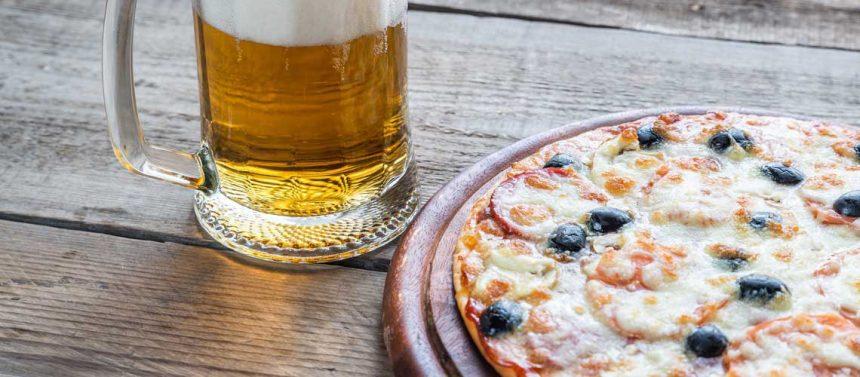 pizza-cerveza-1