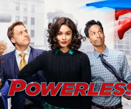 powerless2