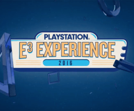 ps-e3-experience