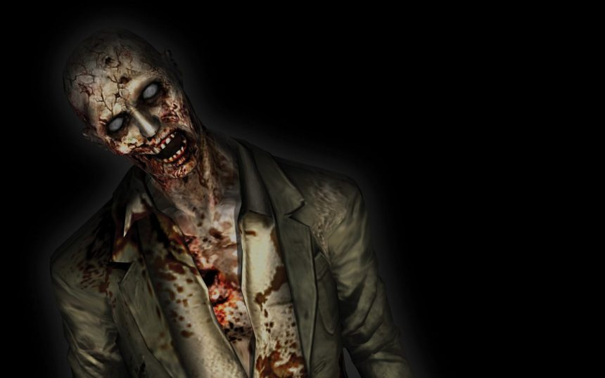 resident_evil_zombie_1600x900__2560x1600_wallpaperhi.com