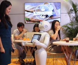 robot-pizza-1