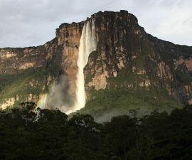 salto-ange-venezuela
