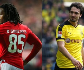 sanches-hummels-bayern