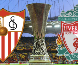 sevilla liverpool final europa league