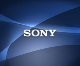 sony-fundacion-1