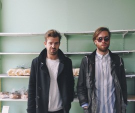 the-darcys
