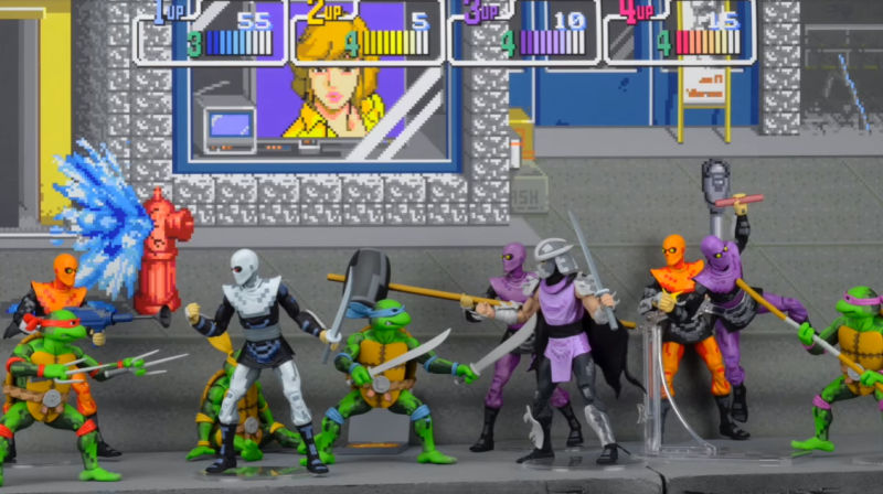 tmnt-arcade2