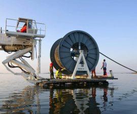un-gigantesco-cable-submarino-de-microsoft-y-facebook-unira-bilbao-y-eeuu