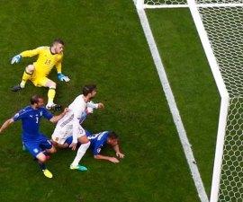 Giorgio-Chiellini-Gol-Euro-Espana-Italia-2