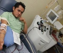 IMSS-concesiona-hospitales-Nayarit-empresa