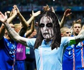Islandia-Metal