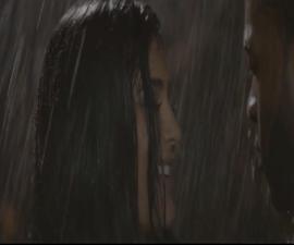 Kylie-Jenner-Partynextdoor