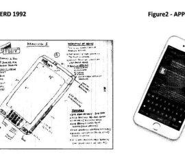 apple-demanda-iphone