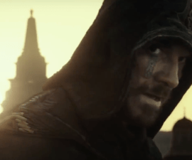 assassins-creed-trailer-interncaional-1