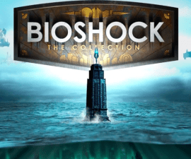 bioshock-the-collection-videojuegos-geek