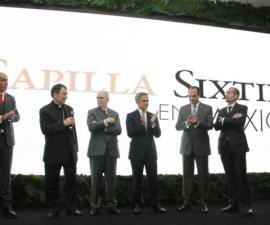 capilla-sixtina-cdmx