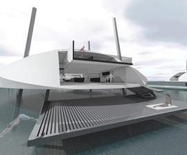 casa-flotante-4