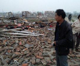 china-tornado